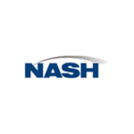 NASH group of Industries